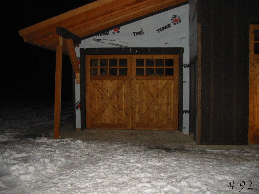100 9 Foot Patio Door Window Treatments For Sliding